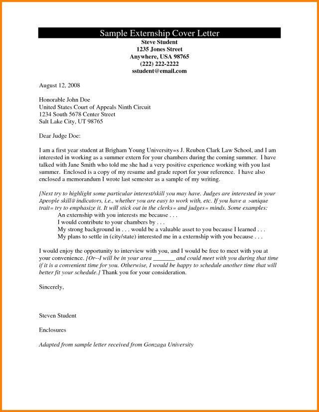 30+ Medical Assistant Cover Letter Cover Letter Designs Medical