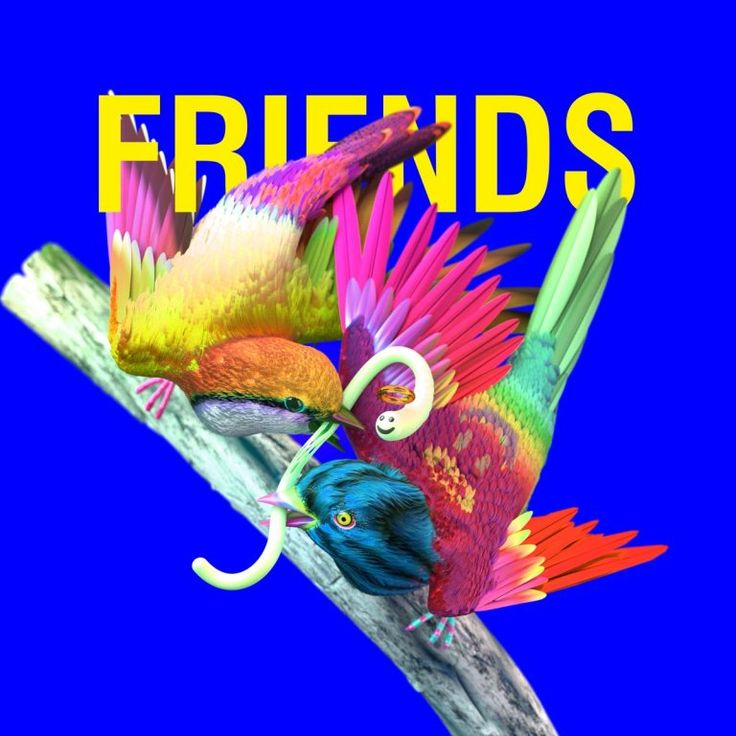 Justin Bieber & Bloodpop ft Julia Michaels  Friends (Remix)