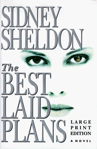14 Best Sidney Sheldon Novels Images On Pinterest Sidney Sheldon