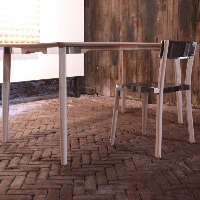 151 best Sillas - muebles de diseño images on Pinterest | Muebles ...