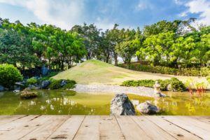 Ak uvažujete nad zmenou či oživením záhrady, jednou zmožností môže byť výstavba kúpacieho jazierka. Je ideálnou voľbou, ak nechcete narušiť vzhľad va...