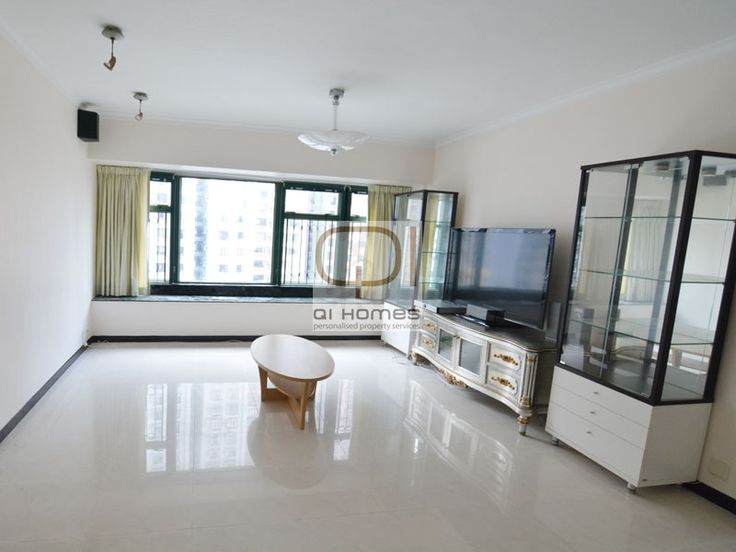 For Sale Hk 26 5m Robinson Place 70 Robinson Road Hong Kong Very Well Maintained And Popular Mid Levels Buildin Home Maids Room Property For Sale