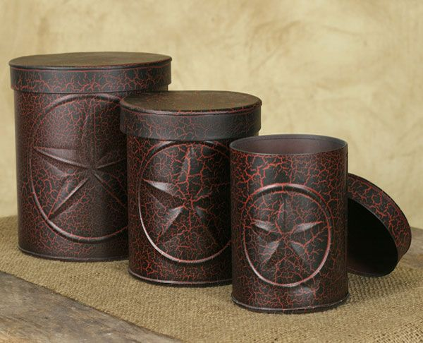 primitive kitchen canisters country kitchen decor kitchen accessories country 14637