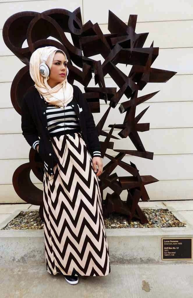 WAVELENGTHS fashion hijab 2015 img729343db69db10a04