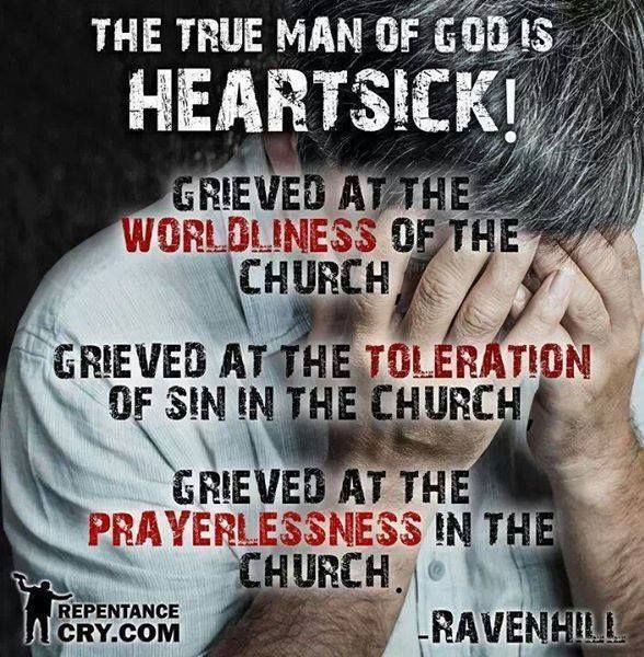 True Woman Of God Quotes: Best 188 Wake, God's Church! Images On Pinterest