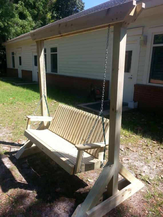 browse photos of back porch ideas to get inspiration for on porch swing ideas inspiration id=35314