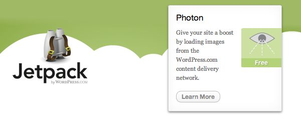 10 Reasons Why You Should Start Using The WordPress Jetpack Plugin Today - WPExplorer