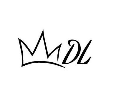 "Check out new work on my @Behance portfolio: ""David Levy diamonds logo"" http://be.net/gallery/36959219/David-Levy-diamonds-logo"