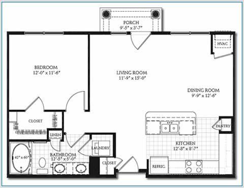 18 best floor plans images on pinterest floor plans for Garage apartment floor plans do yourself