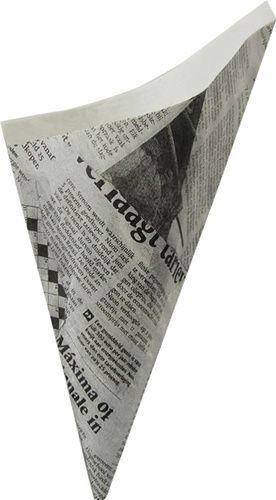 Paperina de castanyes