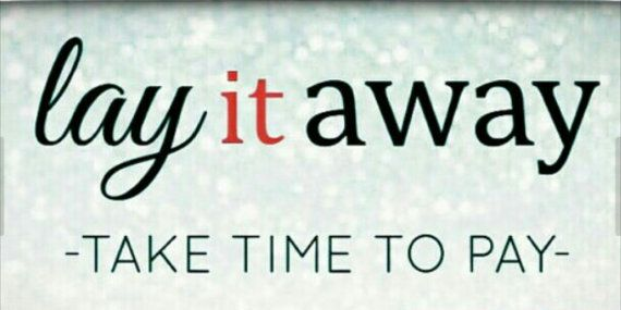Lay Away Available Easy Payments, Genuine Gold, Gems, Diamonds, Valuation Certificates, Engagement Rings, Vintage and Antique  Lace
