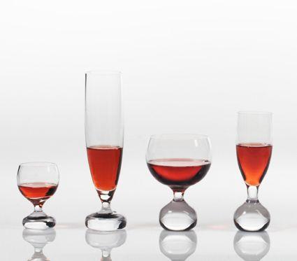 Design - Mari Isopahkala