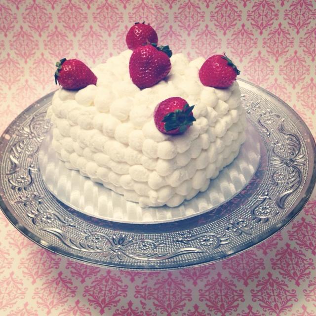 Italian Sfoglia Cake most delicious cake