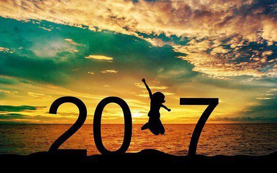 Goede voornemens Vandaag begint een nieuwe dag van een nieuw jaar. Bij elk nieuwe jaar maken mensen goede voornemens. Goede voornemens zijn eigenlijk intenties om iets te veranderen wat je niet bevalt. Enkele voorbeelden van goede voornemens zijn: Afvallen en meer bewegen Stoppen met roken Minder alcohol drinken Geld opzij zetten voor een doel Schulden Lees meer