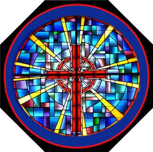 46 Best Witraże Stained Glass Images On Pinterest