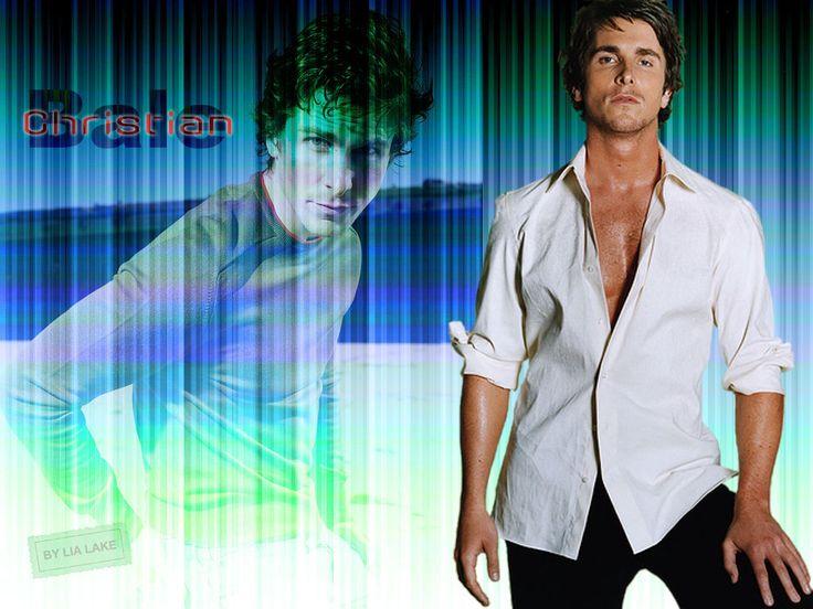 Christian Bale - desktop achtergronden: http://wallpapic.nl/mannelijke-beroemdheden/christian-bale/wallpaper-19001