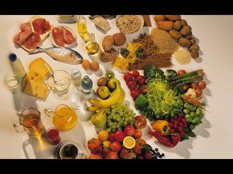 Doku Ernährung 2015 Nahrung als Feind ? Lebensmittelunverträglichkeiten ...