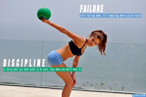 http://www.gymra.com/... #fitness #exercise #weightloss #diet #fitspiration #fitspo #health