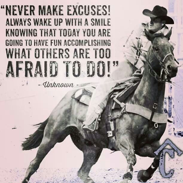 94 best wild west wednesdays images on pinterest horse cowboys and country girls - Wild west funny ...