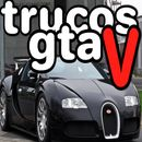 Download Trucos GTA 5  Apk  V31.0.0 #Trucos GTA 5  Apk  V31.0.0 #Entertainment #Premium Apps Radios Música y Guias_