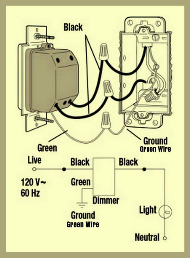 Light Switch Wiring Diagram In 2020 Samsung Washing Machine Light Switch Wiring Electrical Wiring Colours