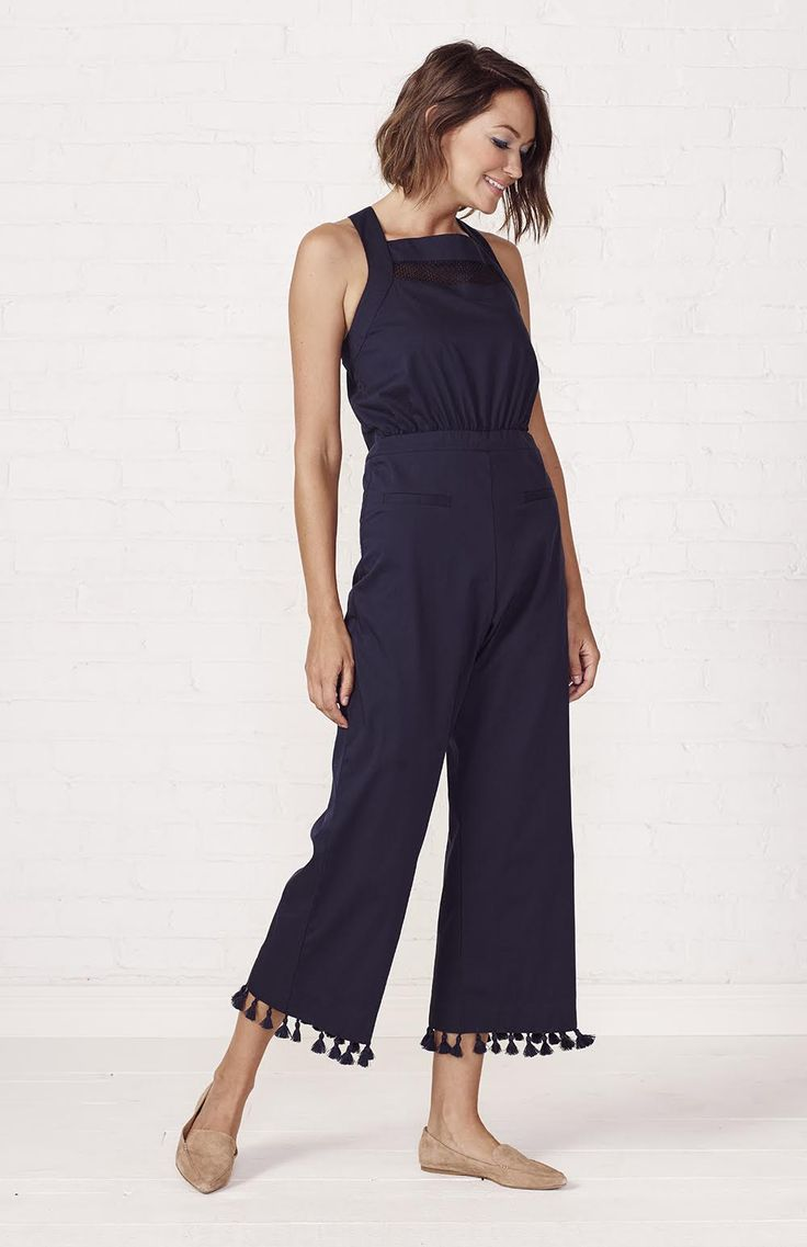 Kyran low freelance fashion stylist from london sam way adon - Currently Craving Darling Details