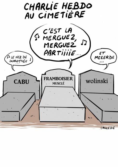 Les dessinateurs béarnais rendent hommage aux victimes de Charlie Hebdo - LaRepubliquedesPyrenees.fr #jesuischarlie #charliehebdo
