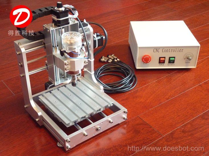 1000 Ideas About Metal Engraving Machine On Pinterest