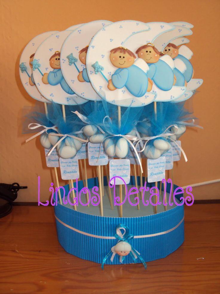 19 Best Moldes De Adornos Para Baby Shower Images On