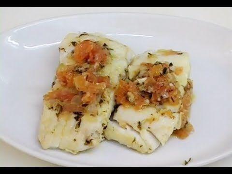 Scopri tutti i nostri video: http://www.youtube.com/user/uChefpuntoit/videos?view=0 Elisa Degan della Gastronomia Elisa di Orbassano (To) ci spiega come prep...