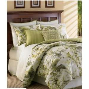 Tropical Bedding Ensembles Theme Island Dreams Comforter Set King Size Free Usa Shipping Trop A Can Do In 2018 Pinterest Bed