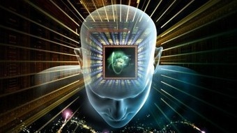 Technological Convergence and Transhumanism - Transhumanity.net