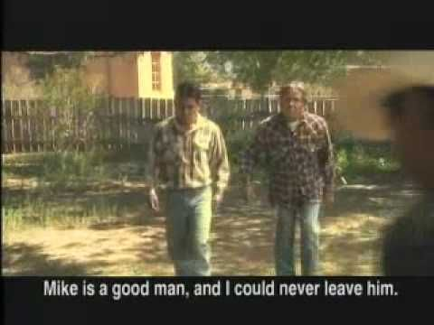 The Lives of Mexican Immigrants / Docudrama Movie - YouTube