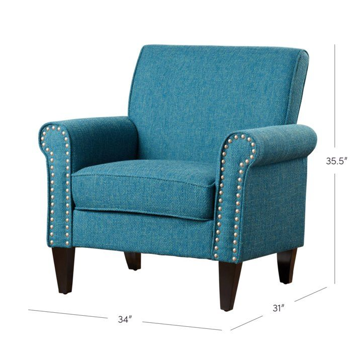 Amet Armchair Accent Chairs Armchair Furniture