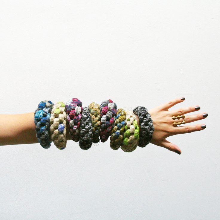 Read about our collaboration with the Textile Arts Center on their blog!