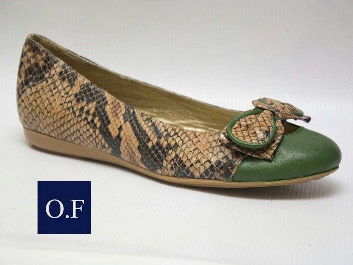 #moda  #cuerosdecolombia  #oscarfranco  #shoes