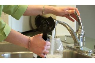 What Are The Setup Instructions For Bunn Coffee Makers? | eHow