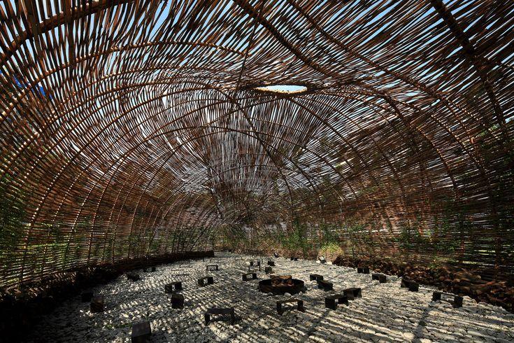 cicada-in-taipei-by-marco-casagrande-002 « Landscape Architecture Works   Landezine