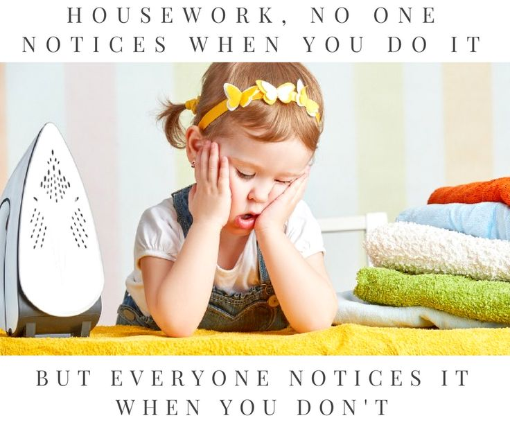 Our Portsmouth regular domestic cleaning service will solve your problem wit filth, clutter and bacteria!
