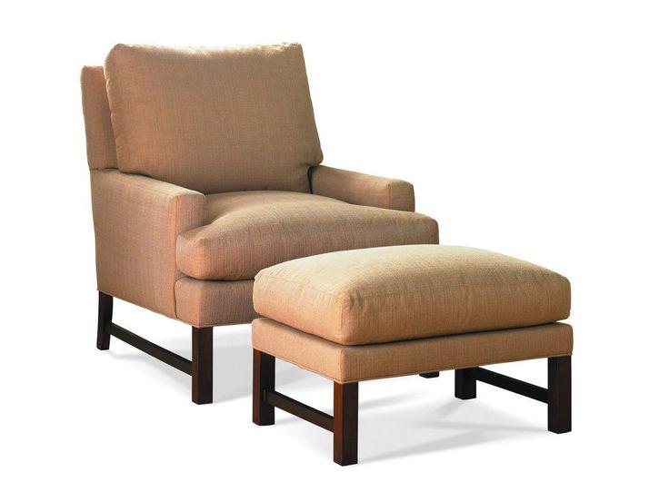 tx shop designer living room furniture we also deliver discount living