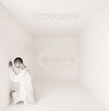The Reason   Hoobastank