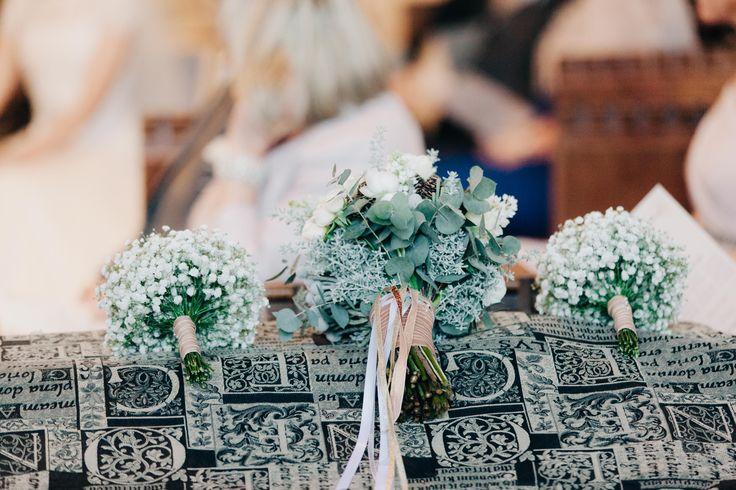winter wedding - www.theflowermilldraycott.co.uk