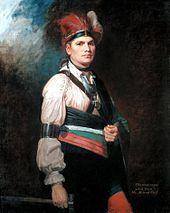 American Revolutionary War - Wikipedia, the free encyclopedia