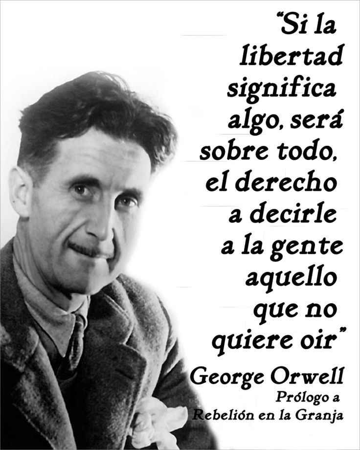george-orwell-la-libertad