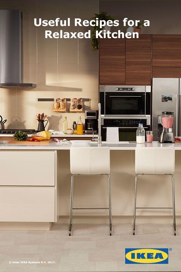 335 Best Kitchens Images On Pinterest Kitchen Ideas