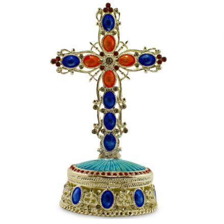 Jewelry Boxes - BestPysanky Gift Shop