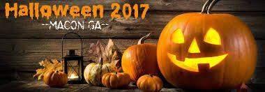 Resultado de imagen para halloween 2017