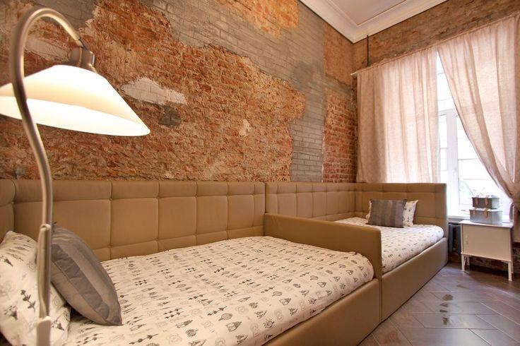 Booking.com: Emperoom Apartment , São Petersburgo, Rússia - 81 Opinião dos hóspedes . Reserve já o seu hotel!