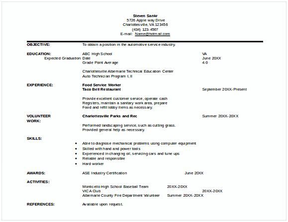 Automobile Resume Template Word Car Sales Manager Resume Let S Create A Better Car Sales Manager Resume With Our Pro Tips And Tricks You Can Thoroughly Rea