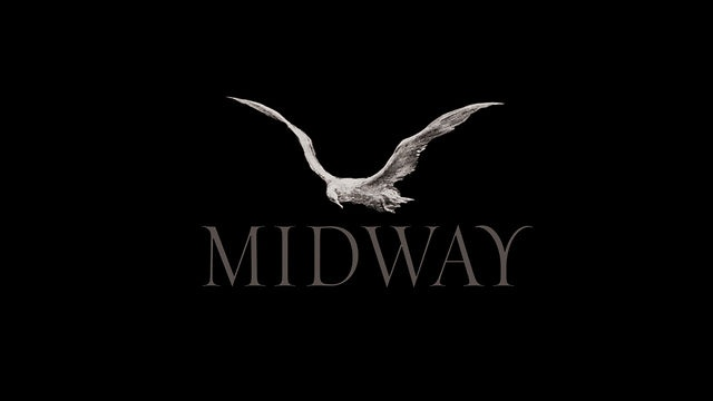 The MIDWAY media project is a powerful visual journey into the heart of an astonishingly symbolic environmental tragedy. On one of the remotest islands on our planet, tens of thousands of baby albatrosses lie dead on the ground, their bodies filled with plastic from the Pacific Garbage Patch. Returning to the island over several years, our team is witnessing the cycles of life and death of these birds as a multi-layered metaphor for our times. With photographer Chris Jordan as our guide, we…